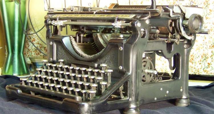 Exercícios para melhorar a escrita