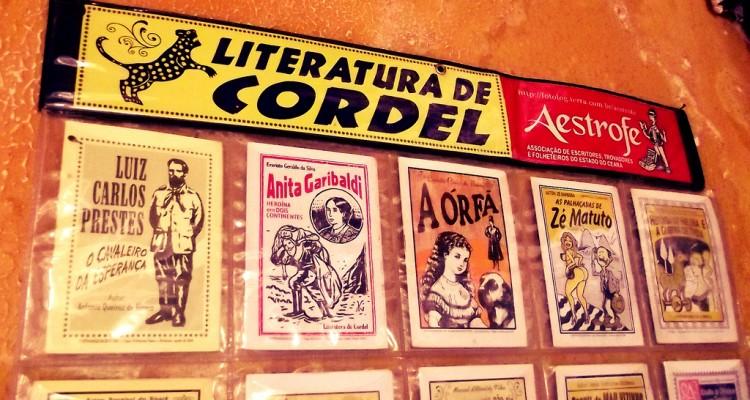 literatura-de-cordel
