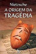 A origem da tragédia