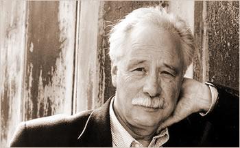Richard Eder