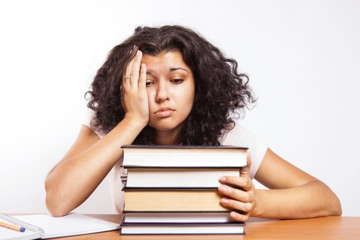 10 dicas para melhorar seu aprendizado