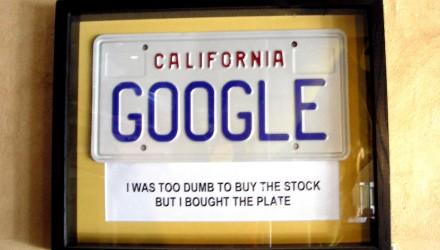 Citar o Google nas referências?
