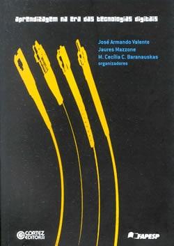 Livro - Aprendizagem na Era das Tecnologias Digitais