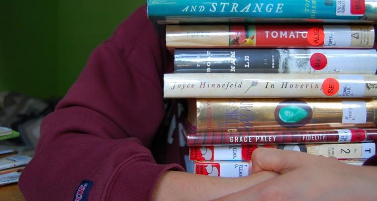 Livros de Pedagogia para Baixar