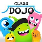 Logotipo Class Dojo