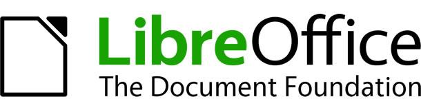 llibreoffice Logo