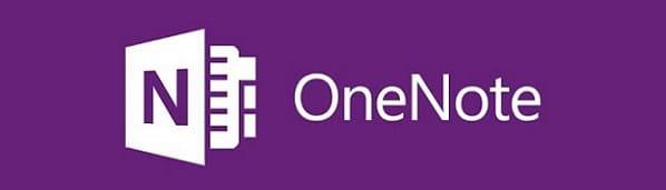 OneNote - Aplicativo para professores e alunos com integração ao Microsoft Office
