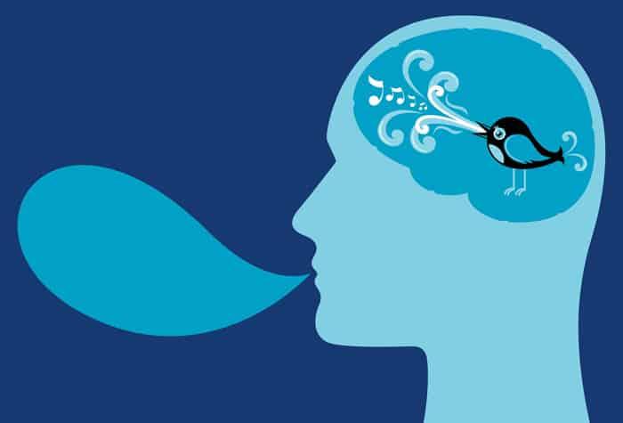 Debate através das redes sociais em sala de aula: Twitter