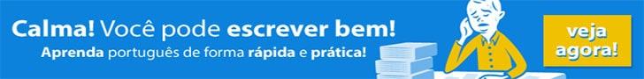 Aprenda Língua Portuguesa na Prática - Rápido e Fácil!